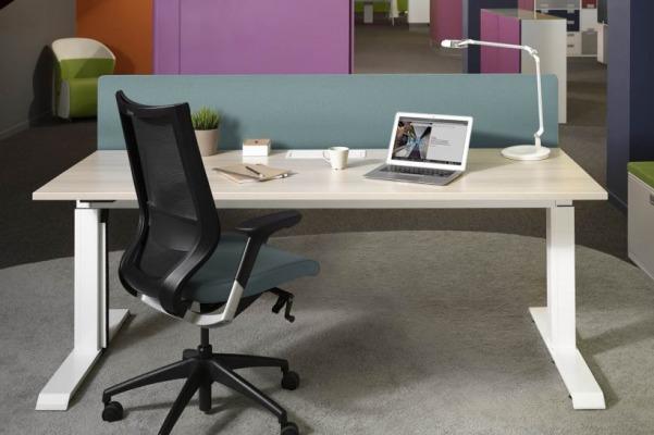 atlantic bureau est un fournisseur de mobilier et bureaux. Black Bedroom Furniture Sets. Home Design Ideas