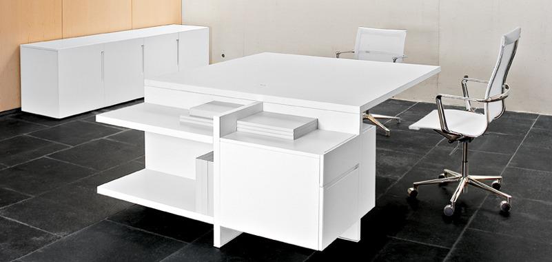 atlantic bureau est un fournisseur de mobilier et bureaux pour entreprises et particuliers ou. Black Bedroom Furniture Sets. Home Design Ideas